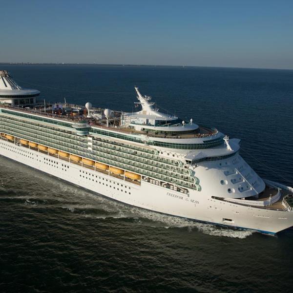 Discount Cruises For Veterans: Sunny Days Vacations (@SunnyDaysVacays)