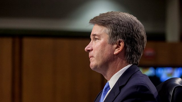 Kavanaugh accuser considered moving to another country if he was named Supreme Court nominee in 2017 https://t.co/tdb15UDTlu