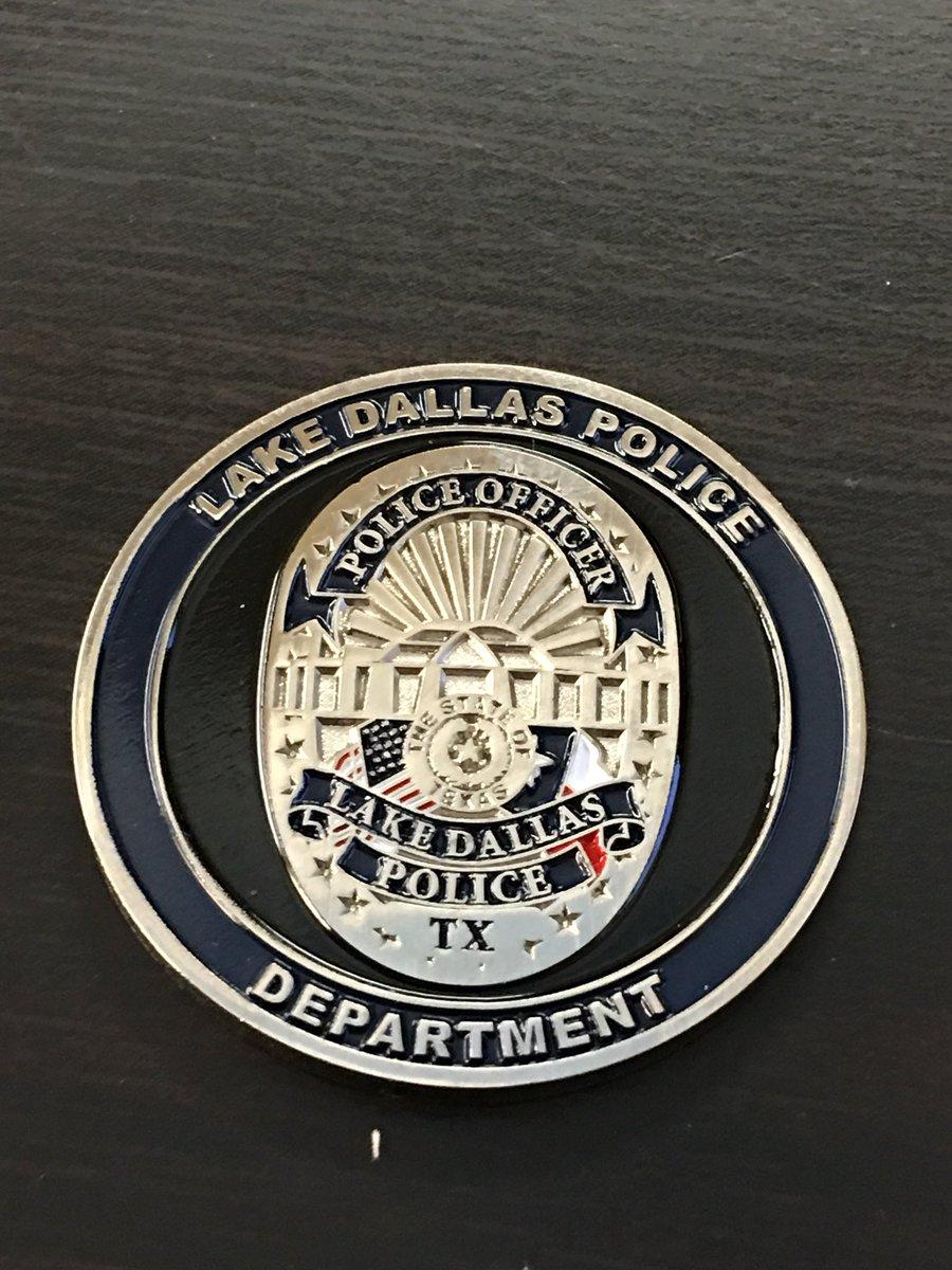 National Fallen Officer Foundation Nationalfof Twitter