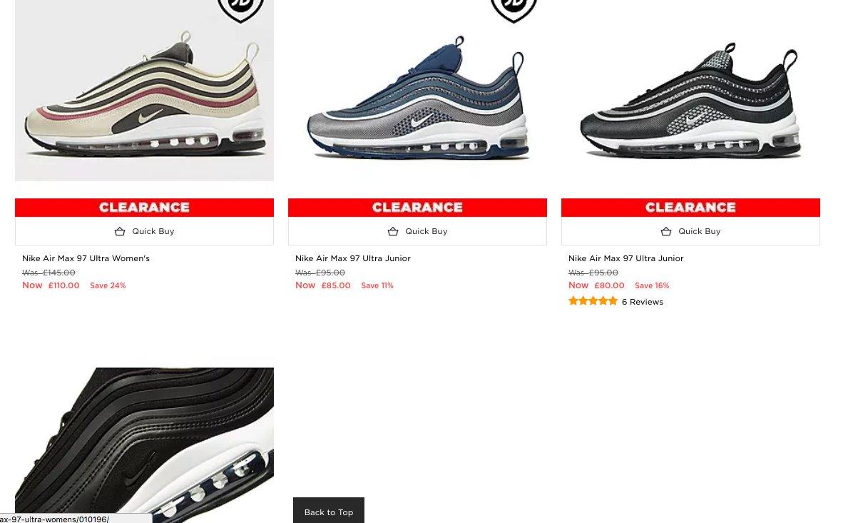 jd shoes sale junior