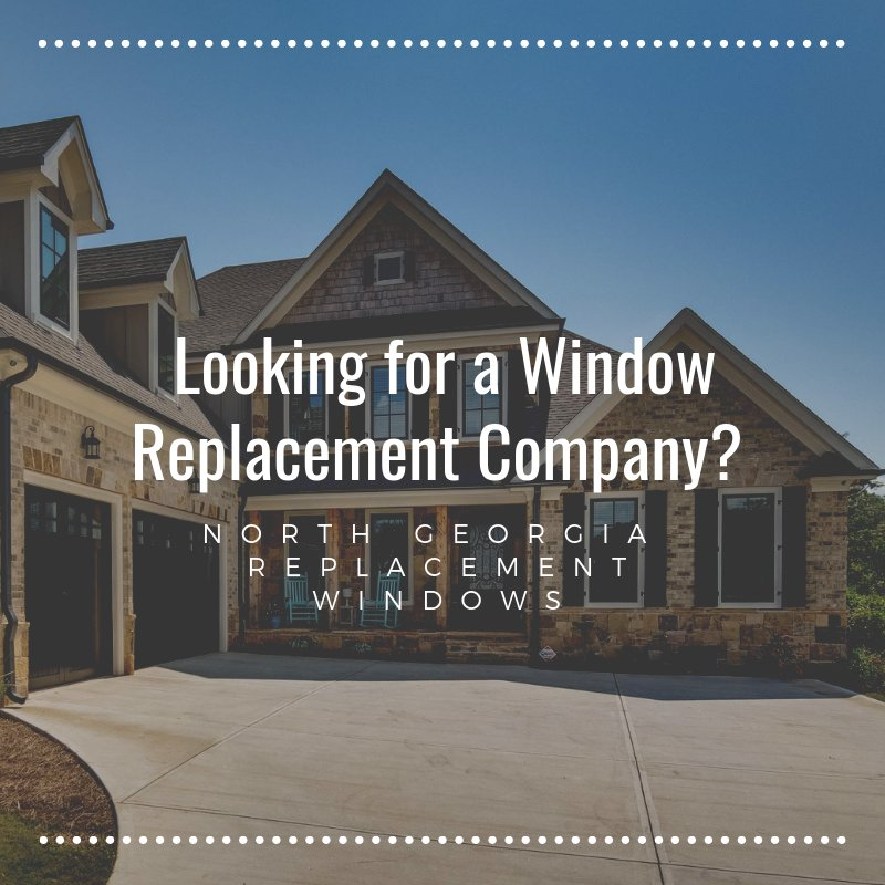 north georgia replacement windows choice award to offer you the highest quality replacement windows and installation all backed by friendly knowledgeable service can count on at every level ngwindows ngwindows twitter