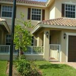 Michael Peron Real Estate Team Davie Florida Real Estate For Sale |Request More Information Here --> https://t.co/MMPJP3fFHB