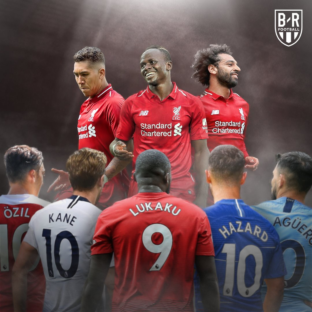 Liverpool News When Did The Premier League S Finest: WWWWWW: Latest News, Breaking Headlines And Top Stories