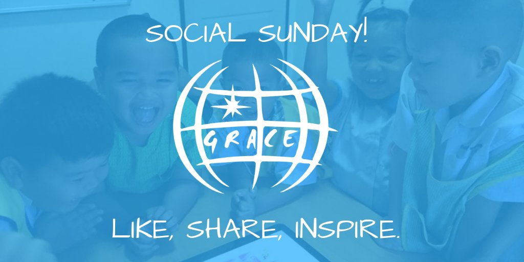 Encourage your friends to follow us!  #like #share #inspire #gracethailand #whyitmatters #endhumantrafficking #humantrafficking #prevention #beavoice #beanadvocate #jointhefight <br>http://pic.twitter.com/46gy1arK2v