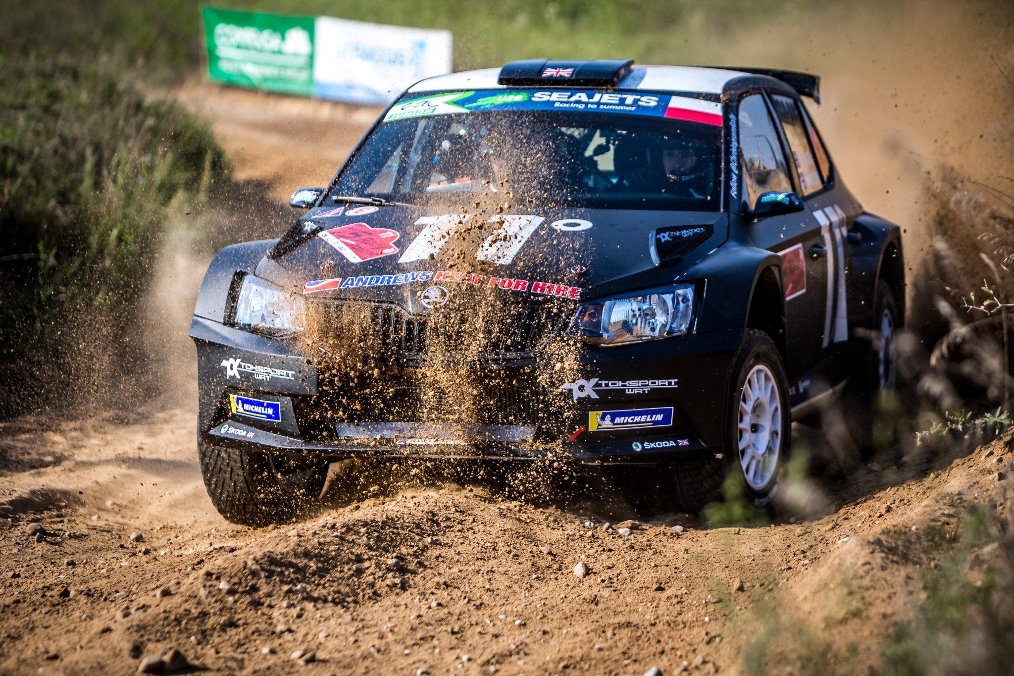 Rally Polonia 2018 ERC - Página 3 Dnyf926W0AA8TW9