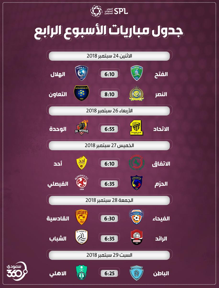 سعودي 360 S Tweet جدول مباريات دوري كأس الأمير محمد بن سلمان في
