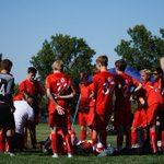 Image for the Tweet beginning: Nice win from @RealColoSoccer 04