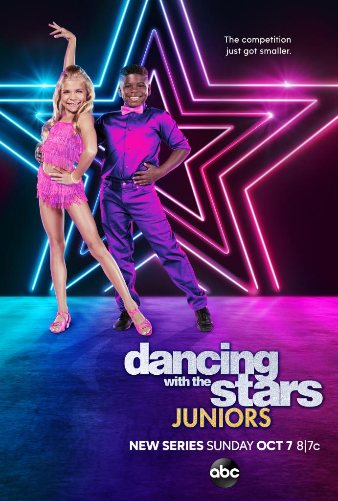 Were so excited to announce our celebs LIVE on #DWTS this Tuesday!