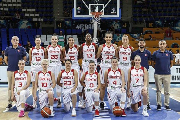 🏆 2018 FIBA Kadınlar Dünya Şampiyonası Nijerya ❌ Türkiye 🗓️Bu akşam ⌚️ 22.30 📺TRTSPOR 💻📱 trtspor.com.tr 👉trtspor.com.tr/haber/basketbo…