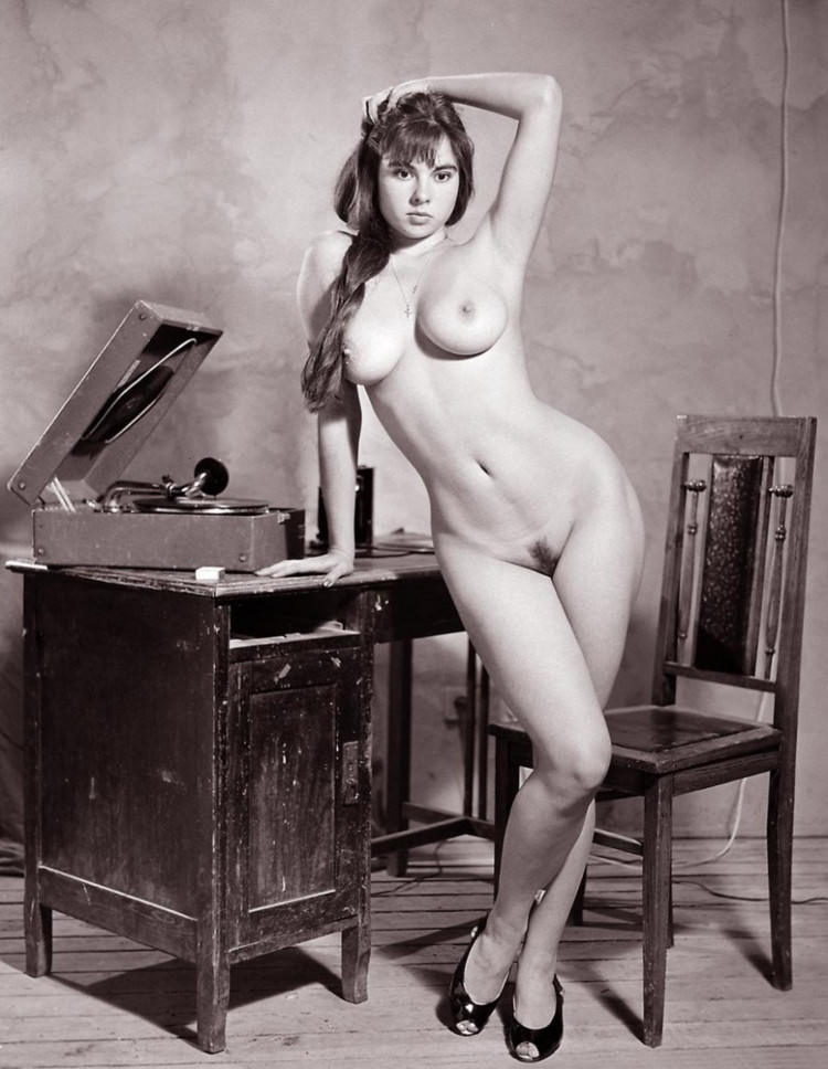 nude-girl-vintage-hd-free-mature-xvideos-hairy-pussy