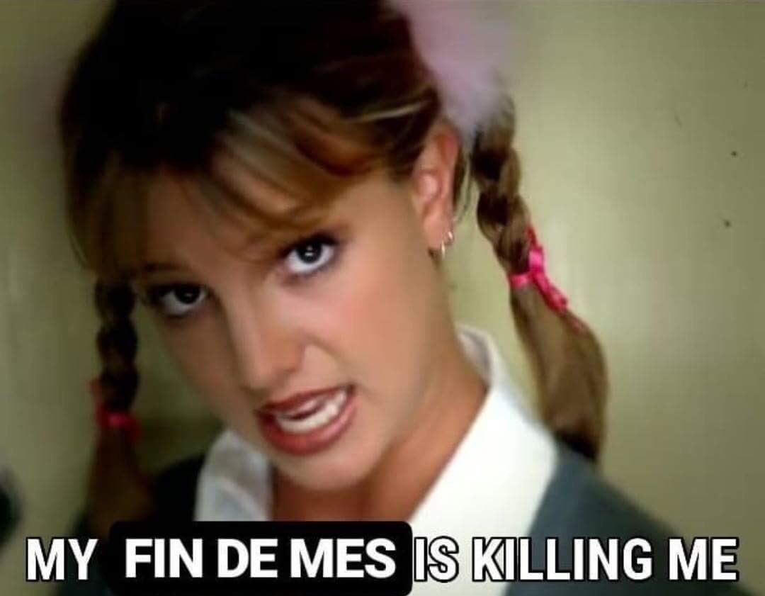 Catherine على تويتر: