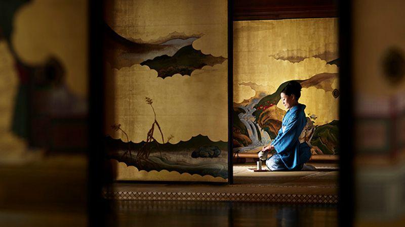 【本日応募〆切】 『ザ・リッツ・カールトン京都』の宿泊をプレゼント!  日本の「Ryokan」スタイルにインスパイアされた特別なホテルを、ぜひ体験してください。   応募方法: ①このアカウントをフォロー ②このツイートをRT   〆切は9/24(月) 23:59、詳しくはこちら。 https://t.co/U9m2G52lS3