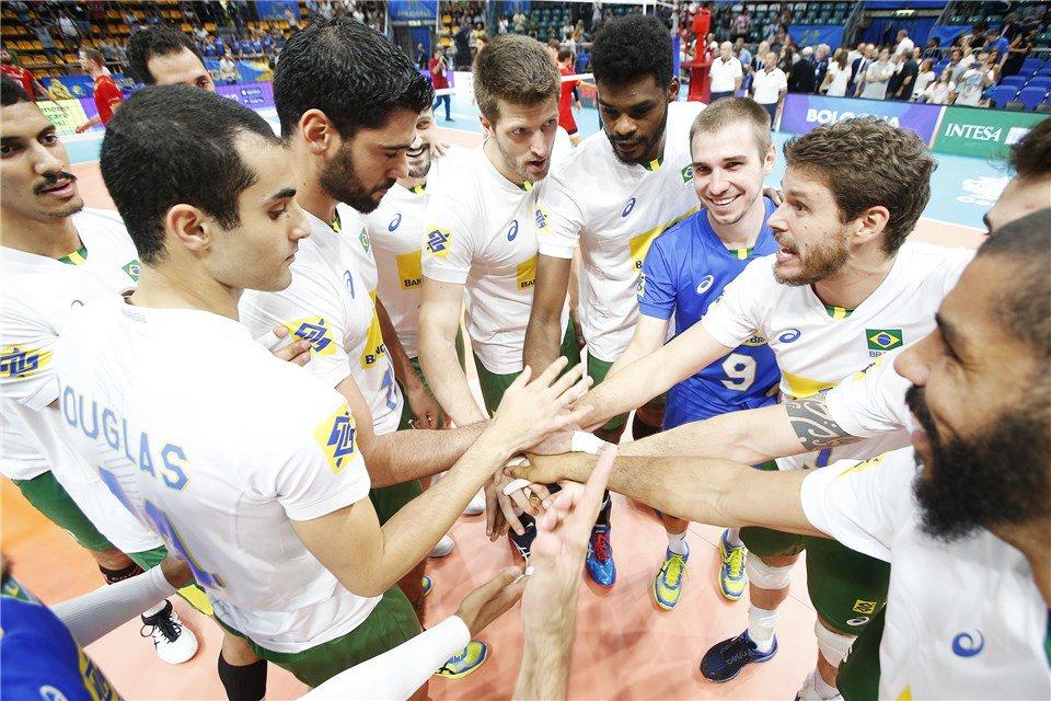 Mondiali: Vittorie per il #Canada e per le seconde linee del #Brasile  https:// www.volleyball.it/mondiali-vittorie-per-il-canada-e-per-le-seconde-linee-del-brasile/ #FivbMensWCH #VolleyMondiali18 #Belgio #Bulgaria #Mondiali2018 leggilo su https://t.co/VcBPGLNNCB  - Ukustom