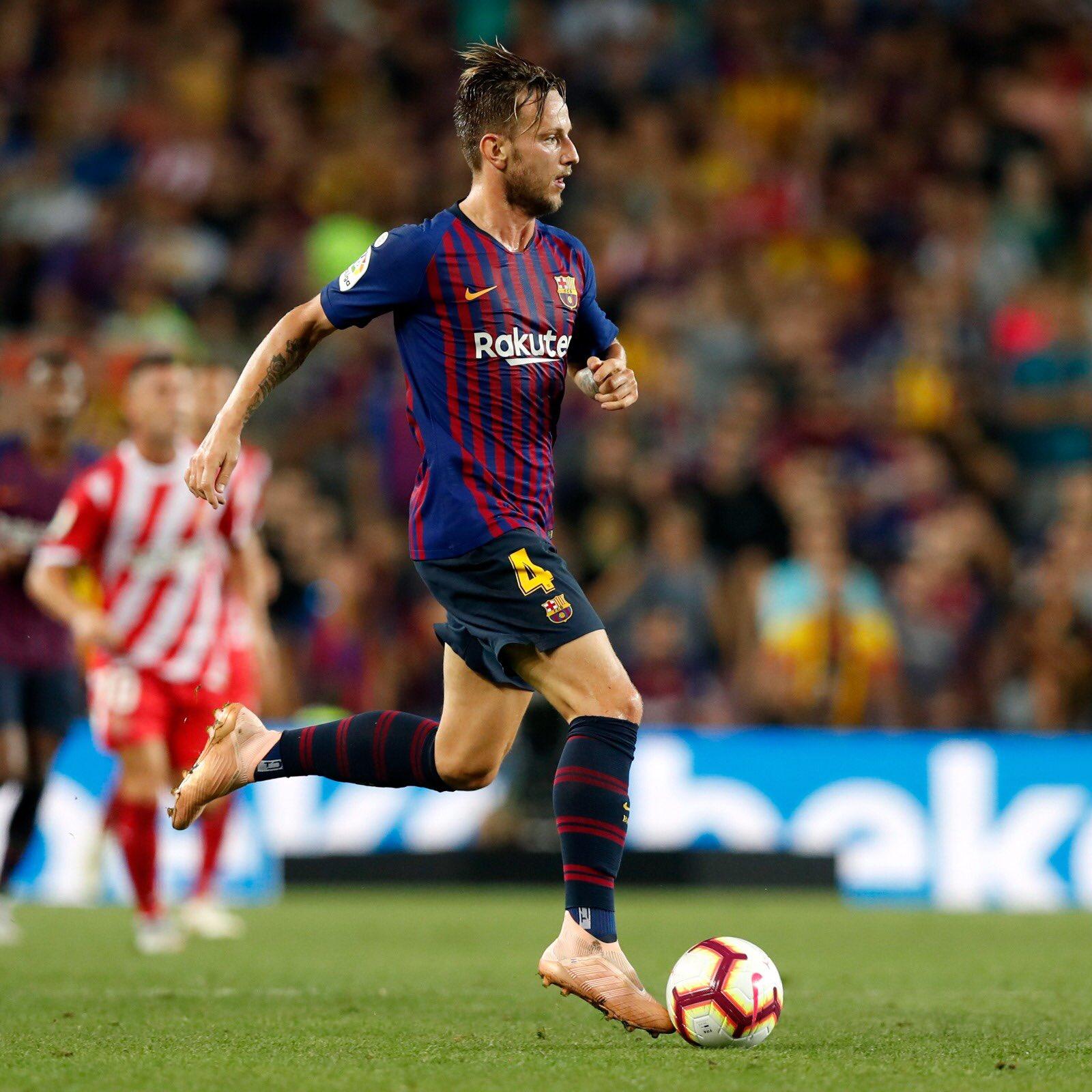 صور مباراة : برشلونة - PSV إندهوفن 4-0 ( 18-09-2018 )  Dnz3lKsXcAEbdT2