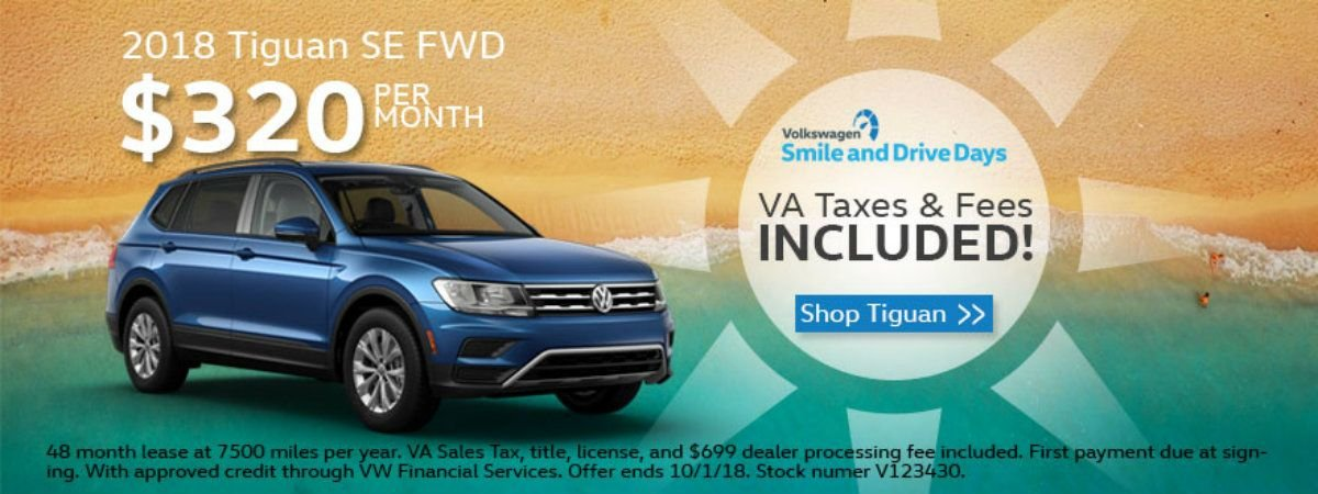 Checkered Flag Vw >> Checkered Flag Vw On Twitter Final Days To Enjoy The Volkswagen