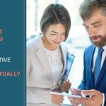 Extract the most #value out of your #relationships by using an intelligent #CRM. Find out how #Contactually can empower you! https://t.co/UL1L4jlOQV