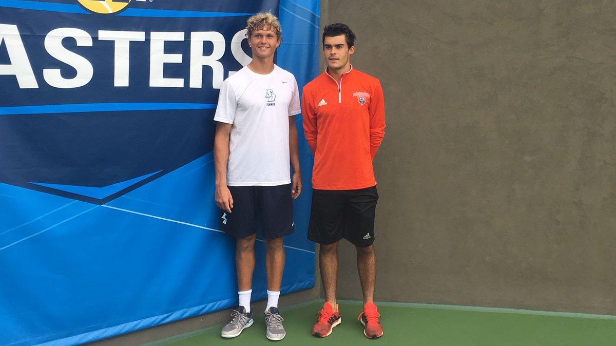 Mercer Men's Tennis (@mercermtennis) | Twitter