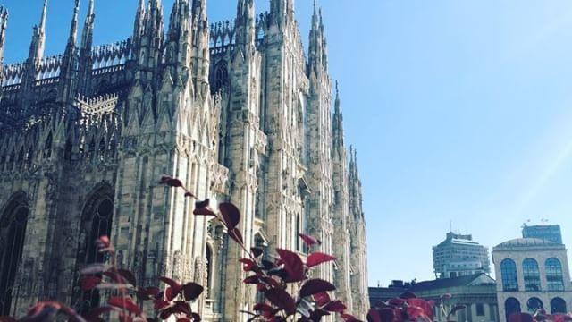 Guarda il #video  #instavideo #today #oggi #musica #music #italia #italy #cantante #singer https://ift.tt/2zpsj40 https://t.co/icQ707nV8d  - Ukustom