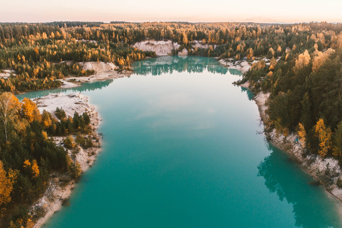 голубое озеро на урале фото которая сможет рассмешить