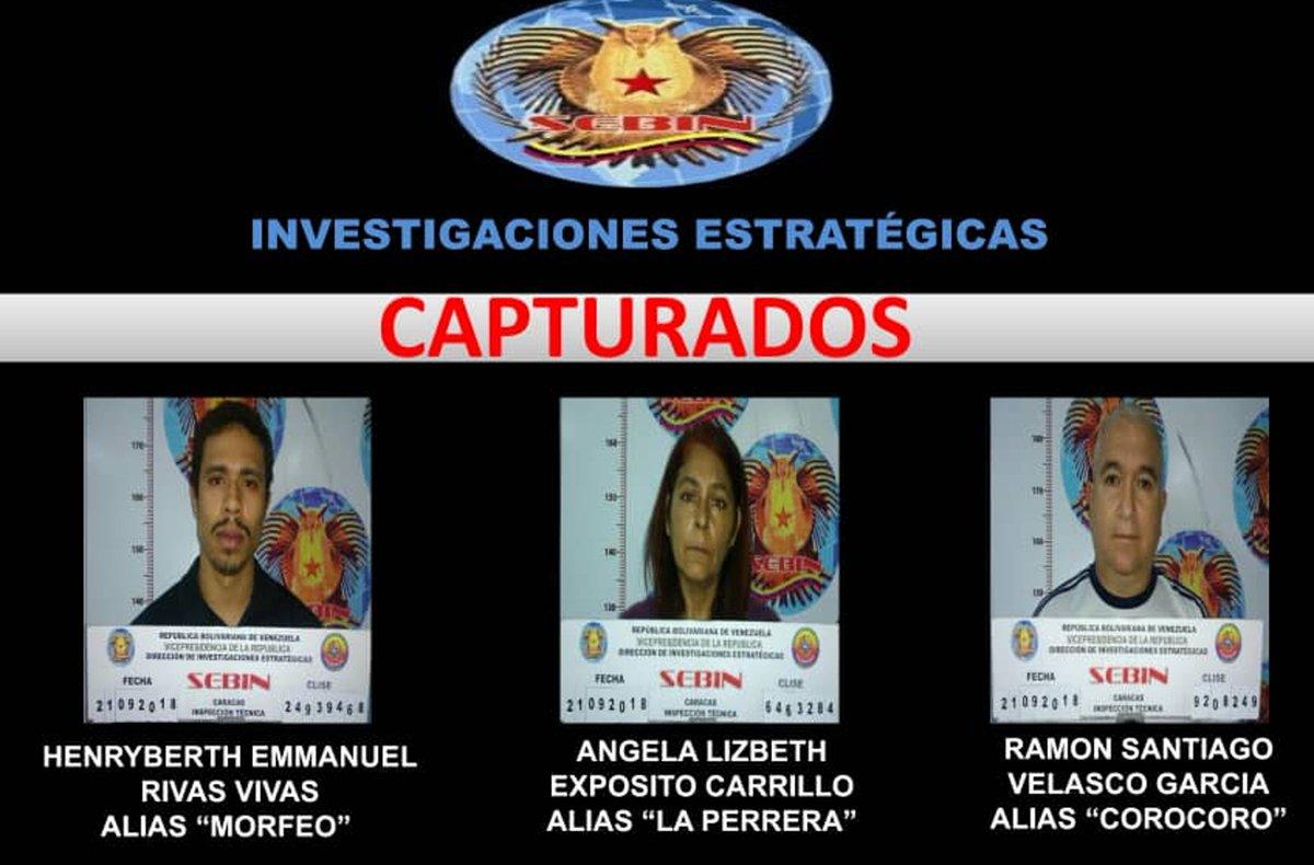 Dictadura de Nicolas Maduro - Página 11 DnzMrf-XUAUoHCC