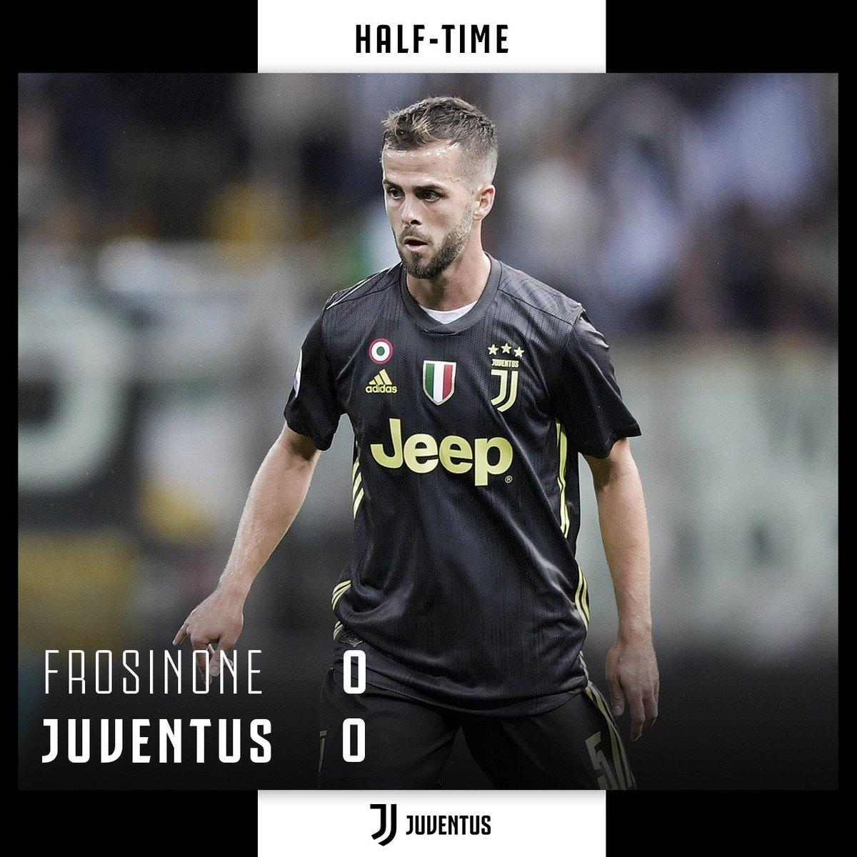 376f1e529fa JUVENTUS SEASON 2018-2019 - Pagina 3 - Juventus news in English ...