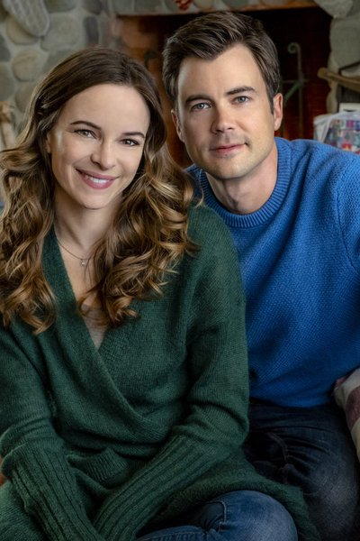 Is danielle panabaker dating anyone