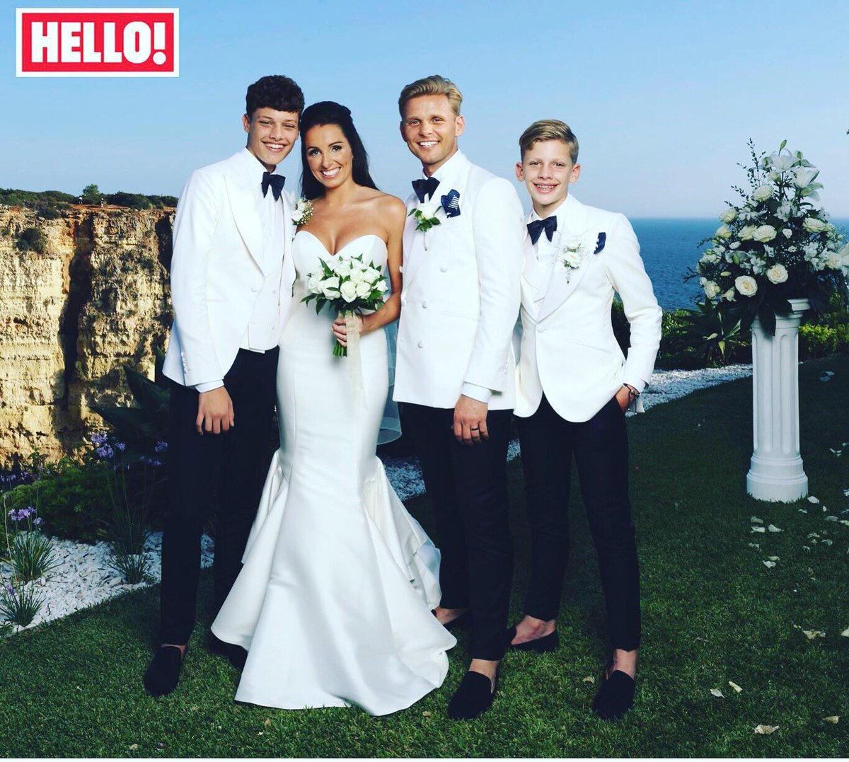 jeff brazier on twitter quotcan�t wait to share our