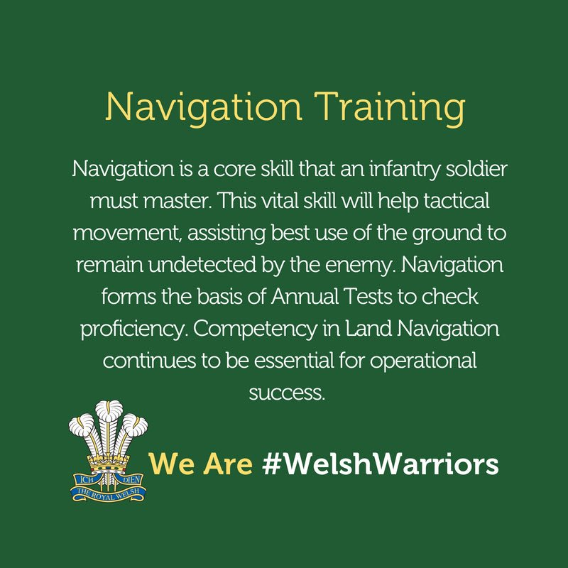 The Royal Welsh Theroyalwelsh Twitter