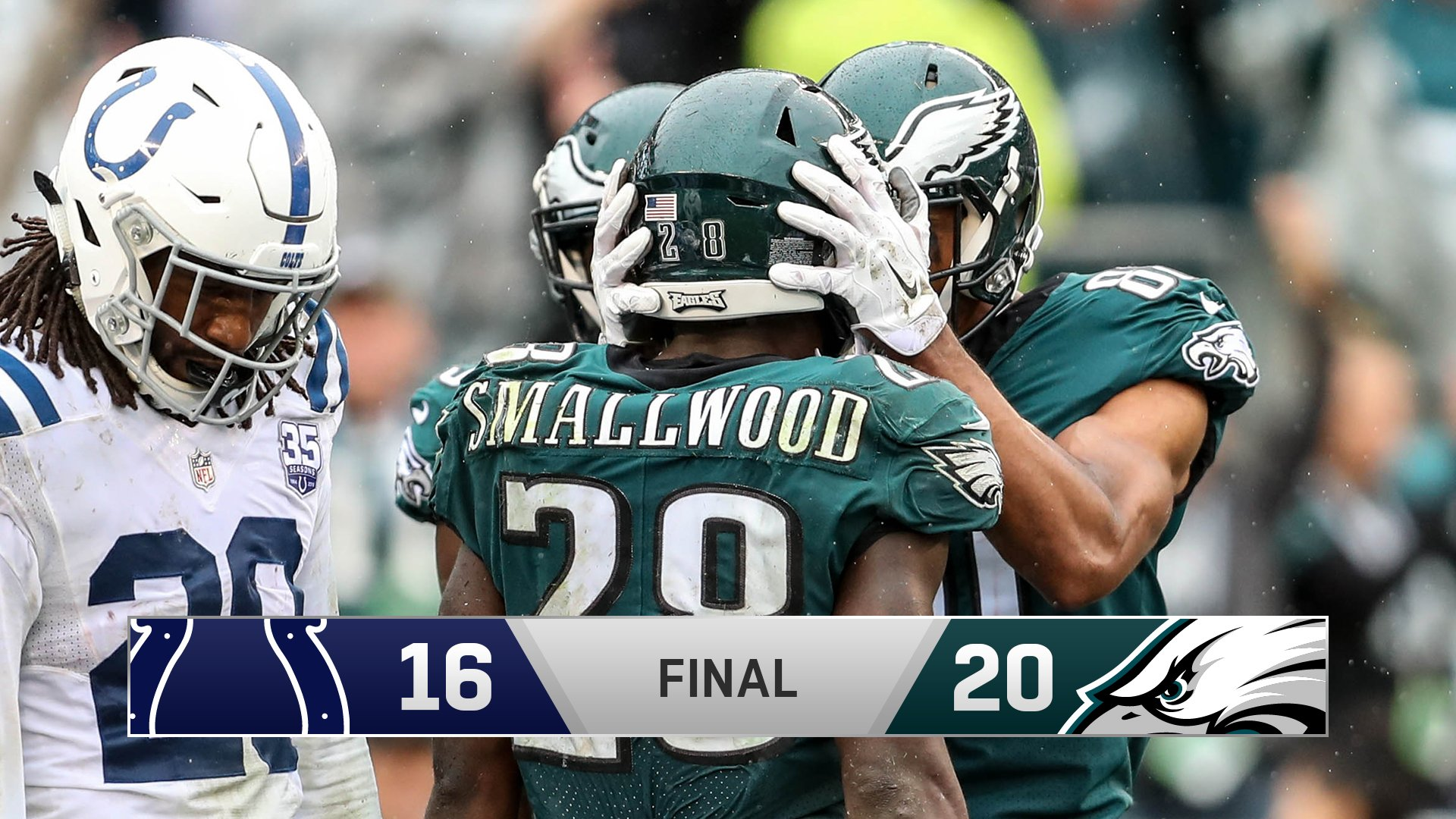 Whatever it takes.  #FlyEaglesFly https://t.co/N9QIHrhTAC
