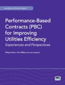 download Improving Concrete Quality