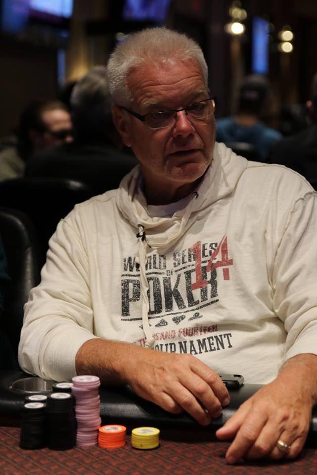 Hayden casino othello game 2 player