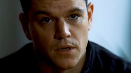The FREDs are wishing *HAPPY BIRTHDAY* Matt Damon.