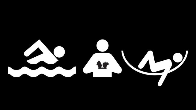 pdf Basic Training for