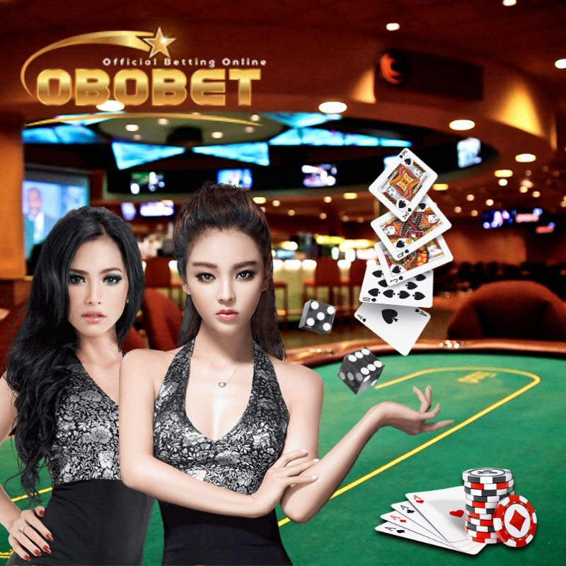 Best poker room lake charles