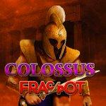 Image for the Tweet beginning: Taistele suurista voitoista!Uusi Colossus Fracpot