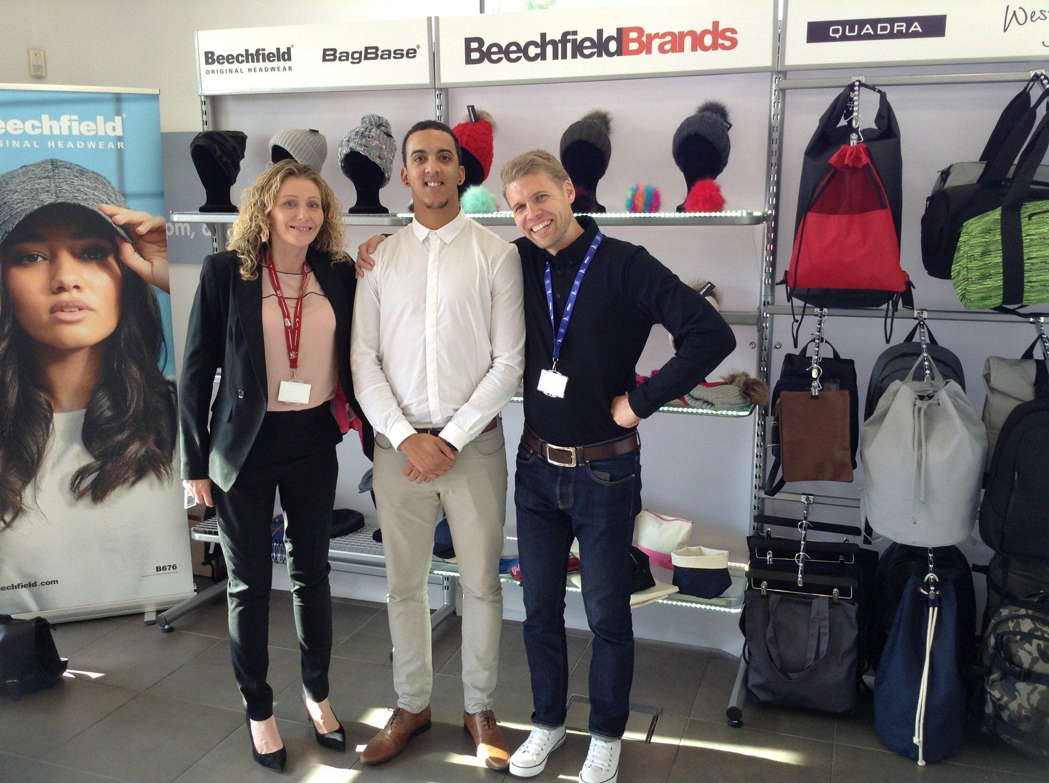 btc activewear ltd