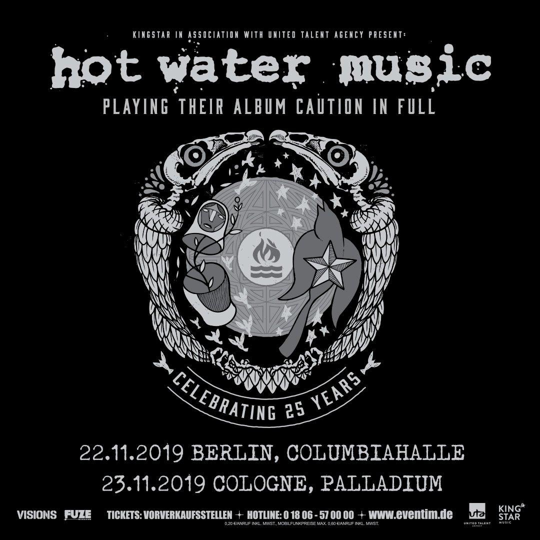 Hot Water Music - Página 2 Do-I--9UwAEJYCn