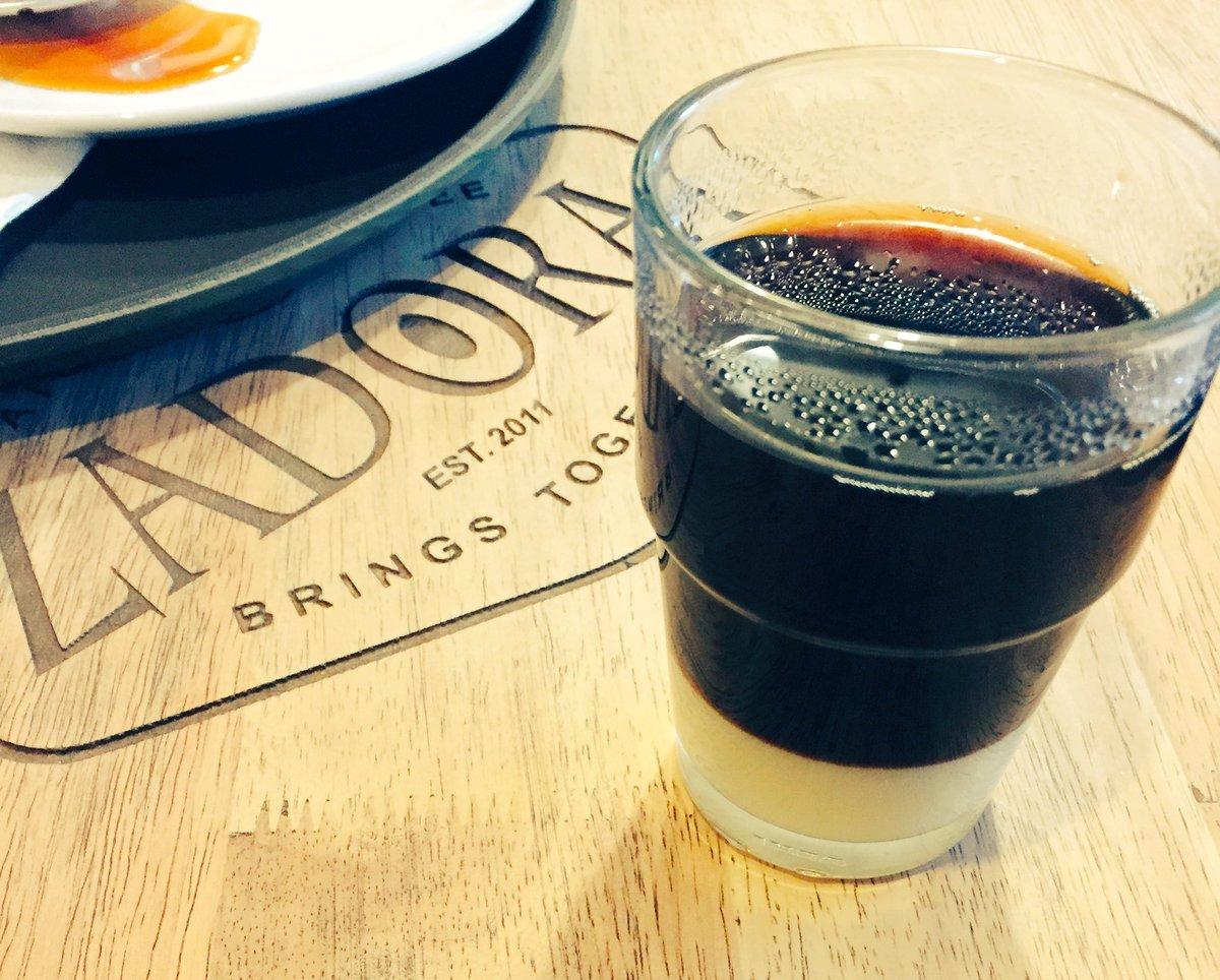 #phincoffee ууж үзүүлье.  😚🤤