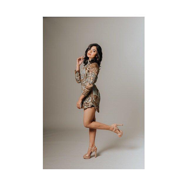 Latest stills of @iamRashmika . #Rashimika #RashmikaMandanna #TollywoodActress #actressphotos