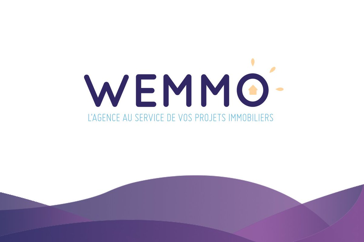 @WEMMOcom votre #agence dédiée pour la #communication de votre #programme #immobilier ! Contactez-nous sur notre site  http:// www.wemmo.fr  - FestivalFocus