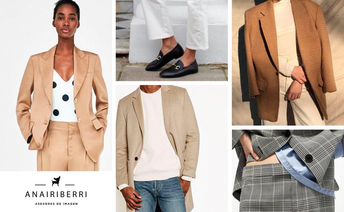 http   www.alsay.es 18 ypdqd-clothes ... 7246d4e86456a