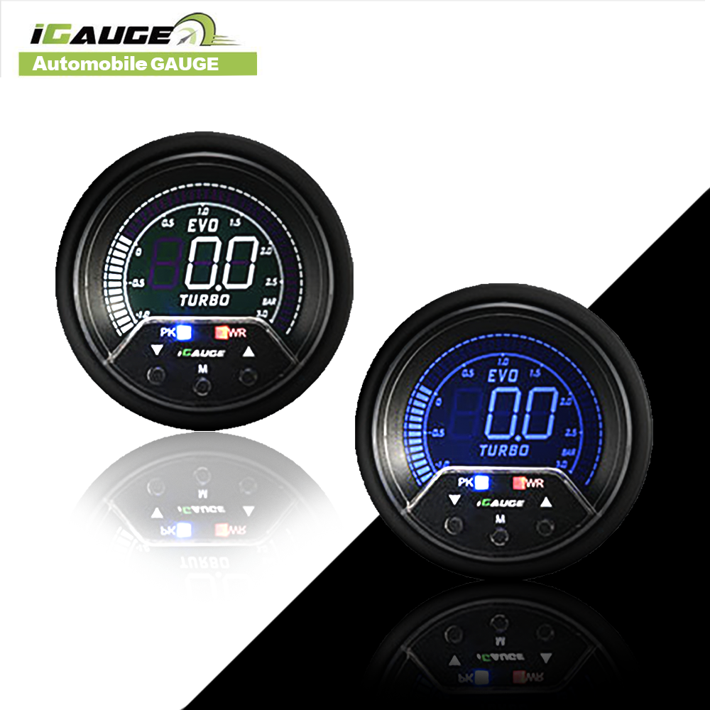 Programmable Hashtag On Twitter Autogage Tachometer Item Aut233911 The Auto Gage Tach Series Is One Of 0 Replies Retweets Likes
