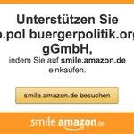 Image for the Tweet beginning: Kauft bei Eurem Händler vor