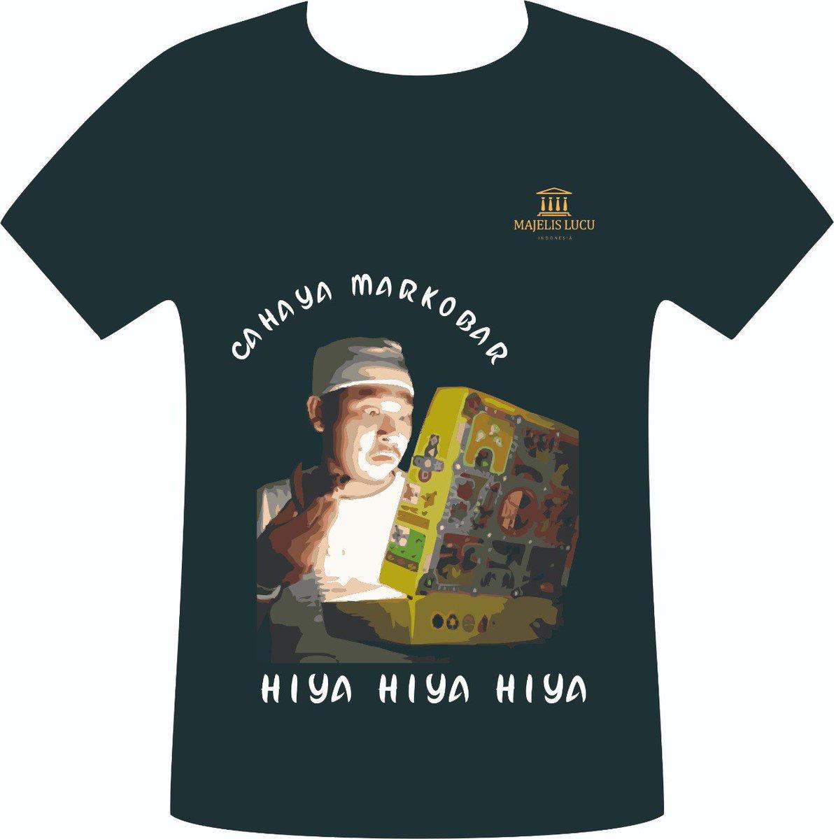 40 Best Stiker Majelis Lucu Indonesia | Stikjemboy