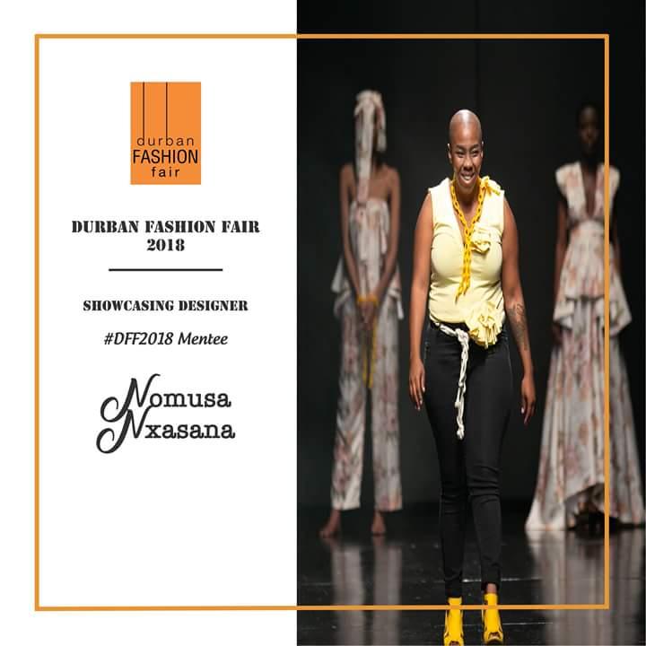 Dbn Fashion Fair On Twitter Designer Nomusa Nxasana Valclassiquefashionstudio Category Dff2018 Mentee Dff2018 Fashion Designers Supportlocal Shoplocal Fashionmatter Fashionshow Showcasingdesigner Afrofuturism Icc Runway Photo Cred