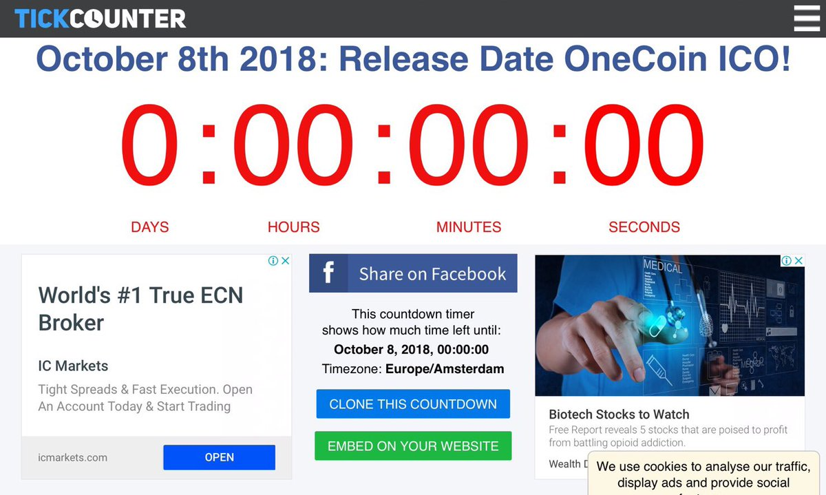 one coin japan exeesico twitter