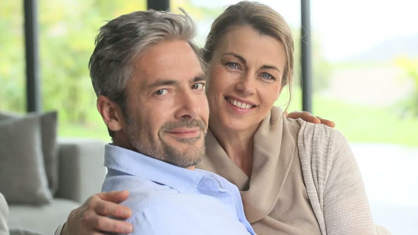 The older you grow, the more you LOVE! Find single men and