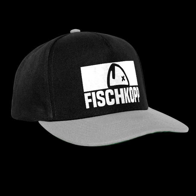 Fischkopf singleparty aurich
