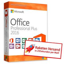 Microsoft office 97 Pro