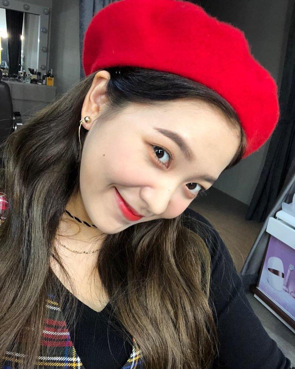 5redvelvet On Twitter Official 181006 Red Velvet Instagram Update With Yeri Rvsmtown Https T Co Esnk4obunk